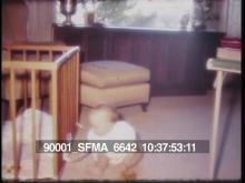 90001_SFMA_6642_20.mov
