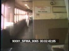 90001_SFMA_8065_02.mov