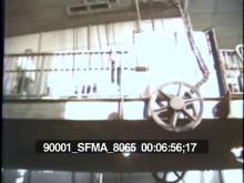 90001_SFMA_8065_03.mov