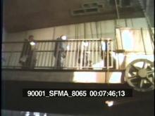 90001_SFMA_8065_04.mov