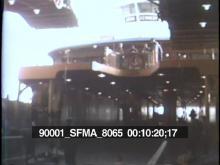 90001_SFMA_8065_05.mov