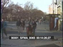 90001_SFMA_8065_07.mov