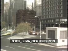 90001_SFMA_8066_02.mov