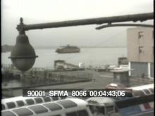 90001_SFMA_8066_03.mov