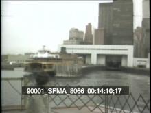 90001_SFMA_8066_07.mov