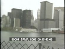 90001_SFMA_8066_08.mov