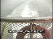 90001_SFMA_8066_09.mov