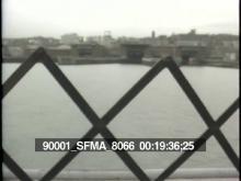 90001_SFMA_8066_10.mov