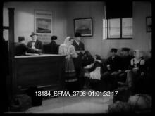 13184_SFMA_3796_immigration1.mov