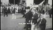 13183_5984_america_in_wwi2.mov