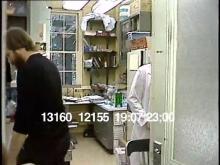 13160_12155_medicine6.mov
