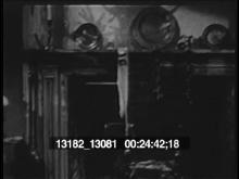 13182_13081_pt12.mov