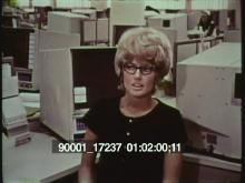 90001_17237_office_workers1.mov