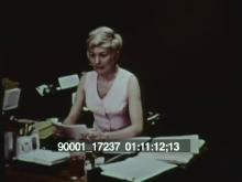 90001_17237_office_workers5.mov
