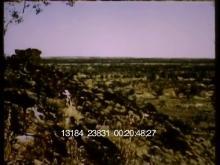 13184_23831_australia11.mov