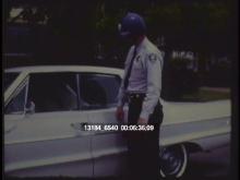 13184_6540_police4.mov