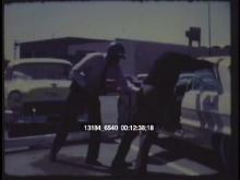 13184_6540_police8.mov