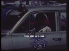 13184_6540_police9.mov
