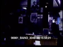 90001_BANO_3040_21.mov