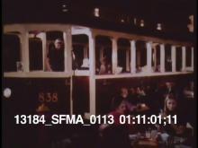 13184_SFMA_0113_toronto6.mov