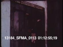 13184_SFMA_0113_toronto7.mov
