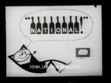 13184_UM_9428_commercials23.mov
