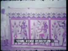 13185_41302_pt02.mov