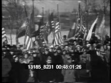 13185_8231_twenties_history22.mov
