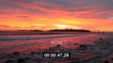 SF1737_Ocean_1080.mp4