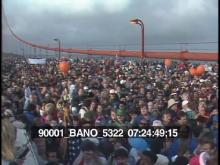90001_BANO_5322_pt4.mov