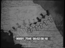 90001_7546_pt25.mov