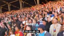 MKRK215.mp4