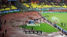 MKRK216.mp4