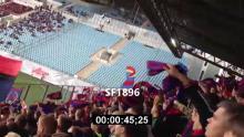 SF1896_Soccer Fans_720.mp4