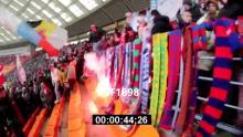 SF1898_Soccer Fans_1080.mp4