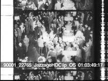 90001 22765 jazzage HDClip OS