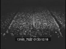 13185_7522_history4.mov
