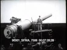 90001_SFMA_7506_11.mov