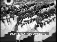 90001_SFMA_7506_13.mov