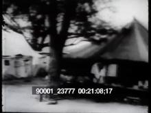 90001_23777_12.mov