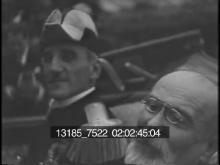 13185_7522_history17.mov