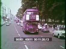 90001_40811 A Movable Scene_06.mov