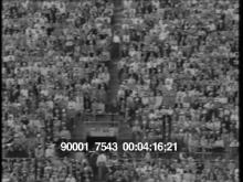 90001_7543_pt1.mov