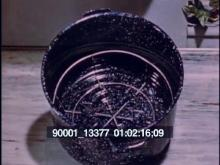 90001_13377 pt2.mov
