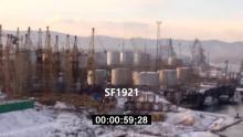 SF1921_pollution_1080.mp4