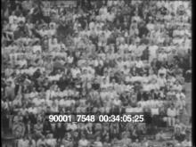 90001_7548_pt15.mov