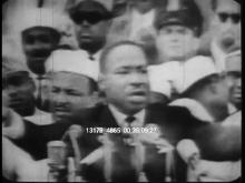 13178_4865_mlk_civil_rights13.mov