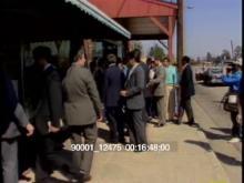 90001_12475_Political Campaigns Jesse Jackson 1988_02.mov