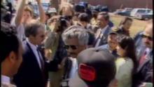 90001_12475_Political Campaigns Jesse Jackson 1988_03.mov