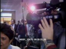 90001_12475_Political Campaigns Jesse Jackson 1988_04.mov